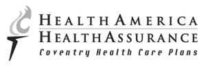 health-america