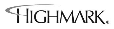 highmark chiropractor insurence